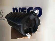 TAKLER Water Tank With Soap Dispenser 30L Hand Wash Tank Truck / Lorry / Bus