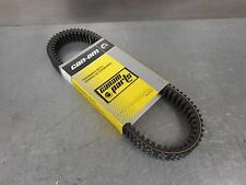 Can Am OEM Maverick Belt 715900212 Renegade Outlander Commander 500 650 800 1000