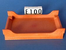 (E100) playmobil fond de lit série 1900 ref 4145 5319 5300 5301 5302 5305