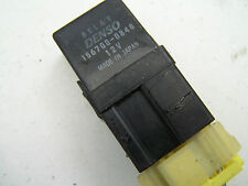 Suzuki Swift (1997-2003) Denso Relay 156700-0840
