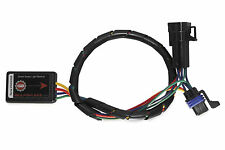 Gear Brake - GB-1-6-100 - Smart Brake Flashing Light Module