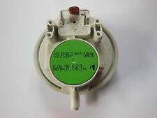WORCESTER AIR PRESSURE SWITCH 87161066330 HUBA TYPE 605.99681