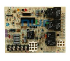 Nordyne Intertherm Gibson Gas Furnace Control Board 903106