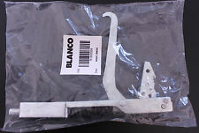 BLANCO OVEN DOOR HINGE ORIGINAL RIGHT HAND SIDE P/N R180008 BMS701,BMS701X