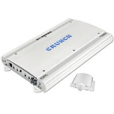 ► Crunch Amplifier GTi1500 1500 Watt 1 Kanal Mono Verstärker