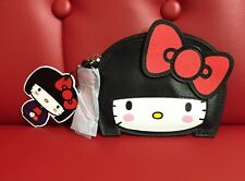 Hello Kitty Kokeshi (40th Anniversary) Limited Edition Coin Purse (HK1)