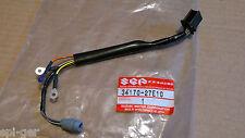 GSF-1200 MK1 Suzuki New Genuine Fuel Gauge Meter Harness Socket Wire 34170-27E10
