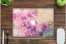 macbook sticker macbook decal Laptop Decal Skin Air/Pro/retina 13/15