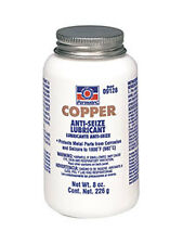 PMX09128 Permatex ~  Copper Anti-Seize Lubricant