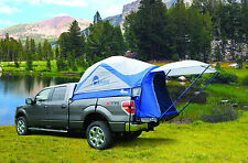 Napier Sportz Truck Tent for Full Size LONG Bed Pickup 2 Person Camping 57011