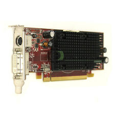 Dell YP477 ATI Radeon HD 2400 PRO 256MB PCI-E  Video Graphics Card 102B1700