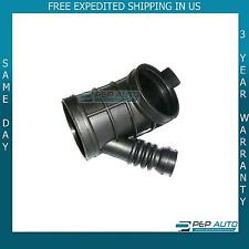 BMW Air Intake Boot tube Hose 13541435627 for E38, E39,E46  W/M52 & 54 engines