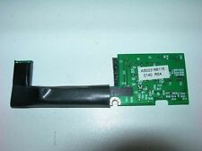 Inverter AS023166115 Apple Powerbook G4 400 500 et 550