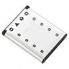 Battery for Olympus VR310 VR320 VR330 TG310 D720