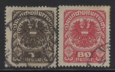 [JSC]1922 Germany OLD European Stamps Collection