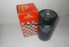 MAHINDRA TRACTOR HYDRAULIC FILTER FOR 5520/6520/7520/4025/5525/6525/4530