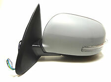 Mitsubishi Outlander 2013-2016  Left outside electric wing mirror for LHD car