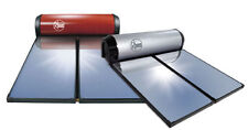 RHEEM 52L300 STAINLESS STEEL SOLAR HOT WATER ROOF MOUNT SYS 300L // MADE IN AU