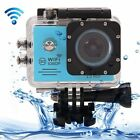 SJ7000 Action HD Camera WIFI Sports DV FULL 1080P 30M Waterproof CAR Recorder