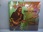 MOTORHEAD-MADE IN JAPAN. OSAKA, JAPAN 1997.-2LP PINK VINYL-NEW. SEALED.