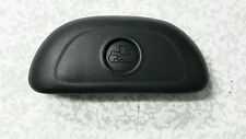 Vp commodore black horn pad