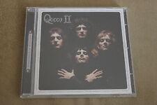 Queen - Queen II 2CD - POLISH RELEASE
