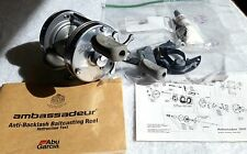 Abu Garcia 5600AB Ambassadeur fishing reel - Great Condition