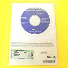 Microsoft Windows XP Home Edition SP2 Full Version CD & Product Key with COA