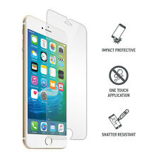 Anti-Scratch Tempered Glass Screen Guard Protector Film For Apple iPhone 7 Plus
