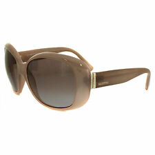Valentino Sonnenbrille 621SR 669 Powder Shaded Brown Gradient