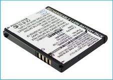 UK Battery for Qtek 8500 8500 Pink STAR160 3.7V RoHS