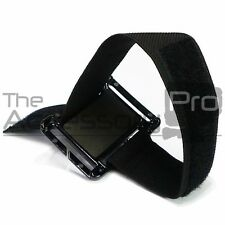 Kite Strut Mount / Wrist Strap Mount compatible with all GoPro® cameras