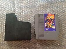 Gargoyle's Quest II 2: The Demon Darkness (Nintendo, NES) Cart Only - Authentic
