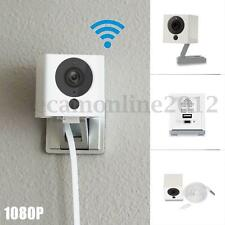Xiaomi Wireless WiFi HD 1080P IP Camera Home Security Network CCTV Night Vision