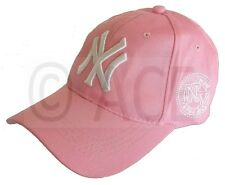 NY New York Yankees Cap Mens Womens Unisex Hats Trucker Hat Visor Baseball Hats