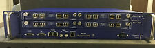 Finisar NW-C041 Fibre Channel Analyzer (4 Slot Chassis) NW-4FCX (20009709) XGIG