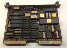 Force SYS68K/CPU-5 Board