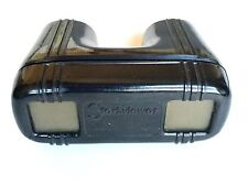 VINTAGE 1950's STORI VIEWER ~ CHURCH - CRAFT PICTURES BAKE LITE STEREO VIEWER