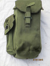 1958 Pattern Webbing Ammo Pouch,Right, Magazintasche,rechts,O.W.L. 1983