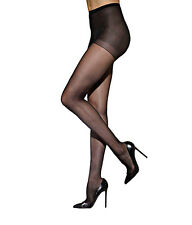 Black Stocking New Soft Stretch Pantyhose Fashion Tights