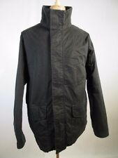 Ralph Lauren Polo Quilted Lined Coat Jacket Size L 06482