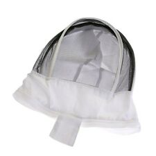 [ESPAÑOL] Spare Fencing Veil for Beekeeping Jacket or Suits