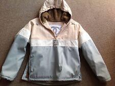 Chanel sport jacket men size 38