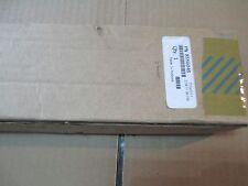 IBM 85Y6048 85Y6028 IBM V7000 Rail Kit Mfr