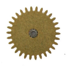 Minute Wheel To Fit Rolex Caliber 3035 3055 3075 3085 Watch Part 5043