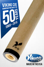 Viking V Pro 3/8 x 10 Pool Cue Shaft w/ FREE Shipping