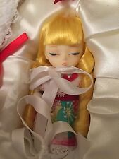 AI  BJD  doll PRAIRIE GENFIAN   .new in box .UK seller .FREE P&P FOR ALL BUYERS