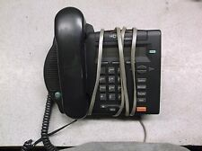 Nortel Networks Phone M3902C111 MPCL7X8 *FREE SHIPPING*