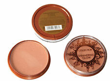 12 x Collection Shimmering Glow Powder | Sunkissed | Wholesale cosmetics