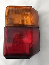 1985 - 1989 TOYOTA  LITE-ACE LITACE CM31 DRIVER SIDE O/S RIGHT RH REAR TAIL LAMP